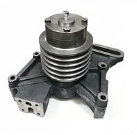 Гидромуфта привода вентилятора 240Б-1318010 на К-700