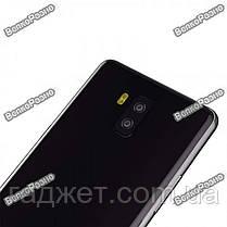 """Смартфон UHANS MX 5.2"""" 2/16 Gb, 3000 mAh, Android 7 . Телефон, фото 2"""