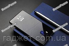 """Смартфон UHANS MX 5.2"""" 2/16 Gb, 3000 mAh, Android 7 . Телефон, фото 3"""