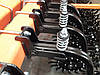 Борона Ротационная (Мотыга) БМ-6,2, фото 6