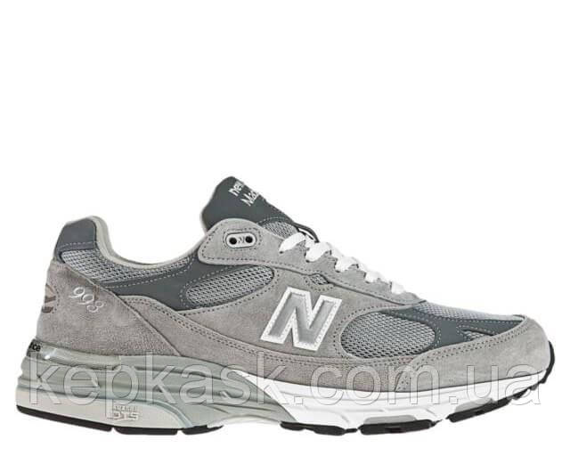 new balance 994