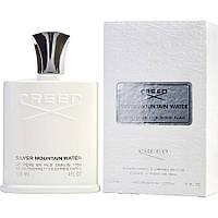 Парфюмированная вода Creed Silver Mountain Water