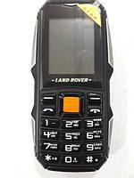 LAND ROVER L99 2 сим, 2,2 дюйма, 2 Мп,  3800 мА\ч.