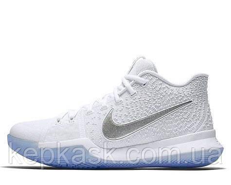 beab2170cdb0 Баскетбольные кроссовки Nike Kyrie Irving 3