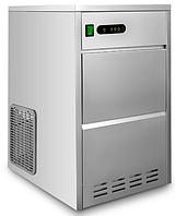 Ледогенератор 24 кг/сутки GGM EWBH345