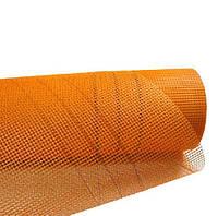Армирующая сетка – 145 г/м2