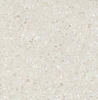 Коммерческий линолеум Grabo Fortis Silver