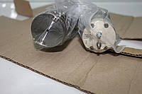 Форсунка катерпиллер injector caterpillar 3920211, 3760509,  для CAT 3508 / 3512 / 3516 / 3520 / 3512B