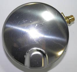 Бойлер для парогенератора Rowenta CS-00112640