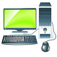 Компьютеры