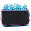 Рюкзак шкільний каркасний Kite My Little Pony LP18-501S-1, фото 9