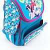 Рюкзак шкільний каркасний Kite My Little Pony LP18-501S-1, фото 7