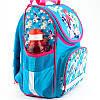Рюкзак шкільний каркасний Kite My Little Pony LP18-501S-1, фото 8