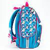 Рюкзак шкільний каркасний Kite My Little Pony LP18-501S-1, фото 6