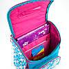 Рюкзак шкільний каркасний Kite My Little Pony LP18-501S-1, фото 4