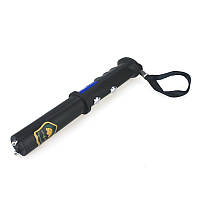 Шокер Electro SM Mini Baton