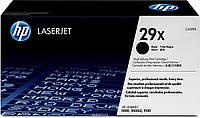 Заправка картриджа HP C4129X для принтера LJ 5000, 5100 в Киеве