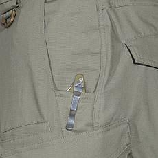 M-Tac брюки Aggressor Gen.II Flex Foliage Green, фото 3