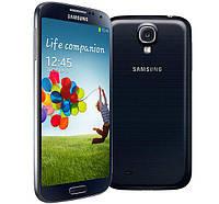 Мобильный телефон Samsung i9500(без wi-fi), экран 4.7 дюймов, фото 1