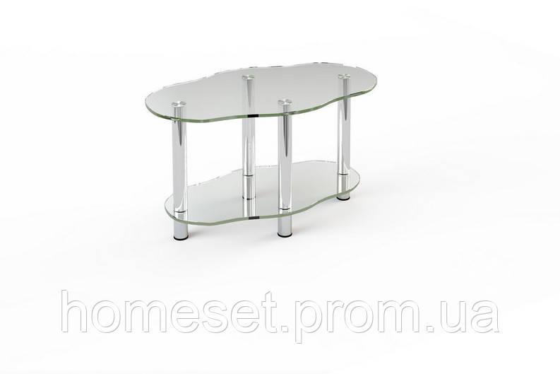Придиваный столик Деметр