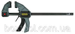 Струбцина 150х78 мм Stanley FMHT0-83234