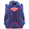 Рюкзак шкільний каркасний Kite Pretty kitten K18-501S-7, фото 9