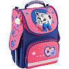 Рюкзак шкільний каркасний Kite Pretty kitten K18-501S-7, фото 2