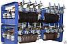 Блок резисторов НФ-1АУ2 кат.№2ТД754.054-09