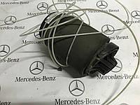 Задний пневмобаллон (пневмоподушка) mercedes w251 r-class (A2513200325)