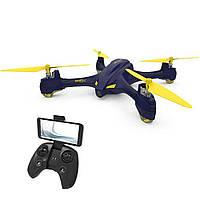 Квадрокоптер Hubsan X4 Star Pro H507A з WIFI FPV камерою