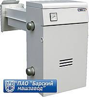 Парапетный газовый котел ТермоБар КСГС-10 S (Одноконтурный)