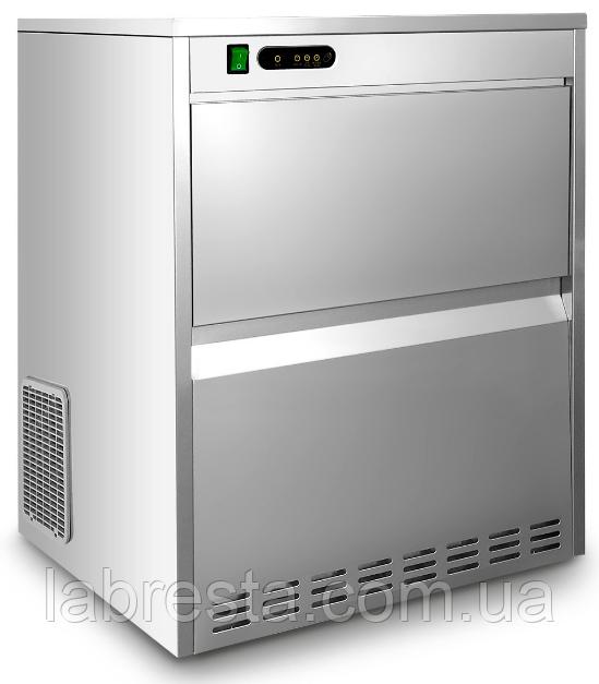 Ледогенератор 52 кг/сутки GGM EWBH556