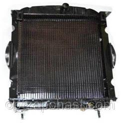 Радіатор водяного охолодження ЮМЗ ( 45-1301.006)