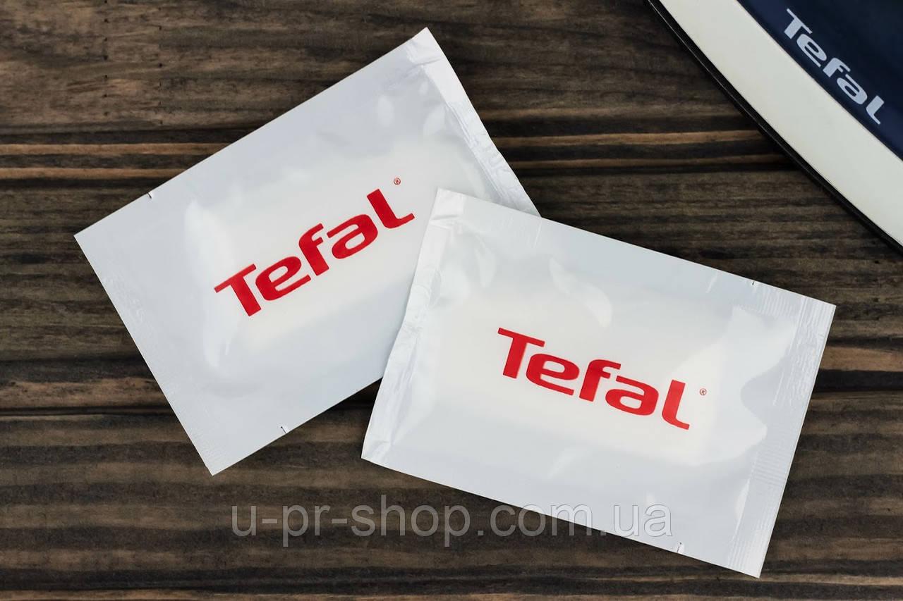 Печать на влажных салфетках с логотипом от 1000 шт.