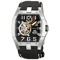 Часы ORIENT CFTAB004B / ОРИЕНТ / Японские наручные часы / Украина / Одесса