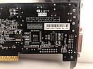 Видеокарта NVIDIA FX 5200  128Mb  AGP, фото 3