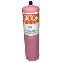 Фреон R-600а Китай 0.42
