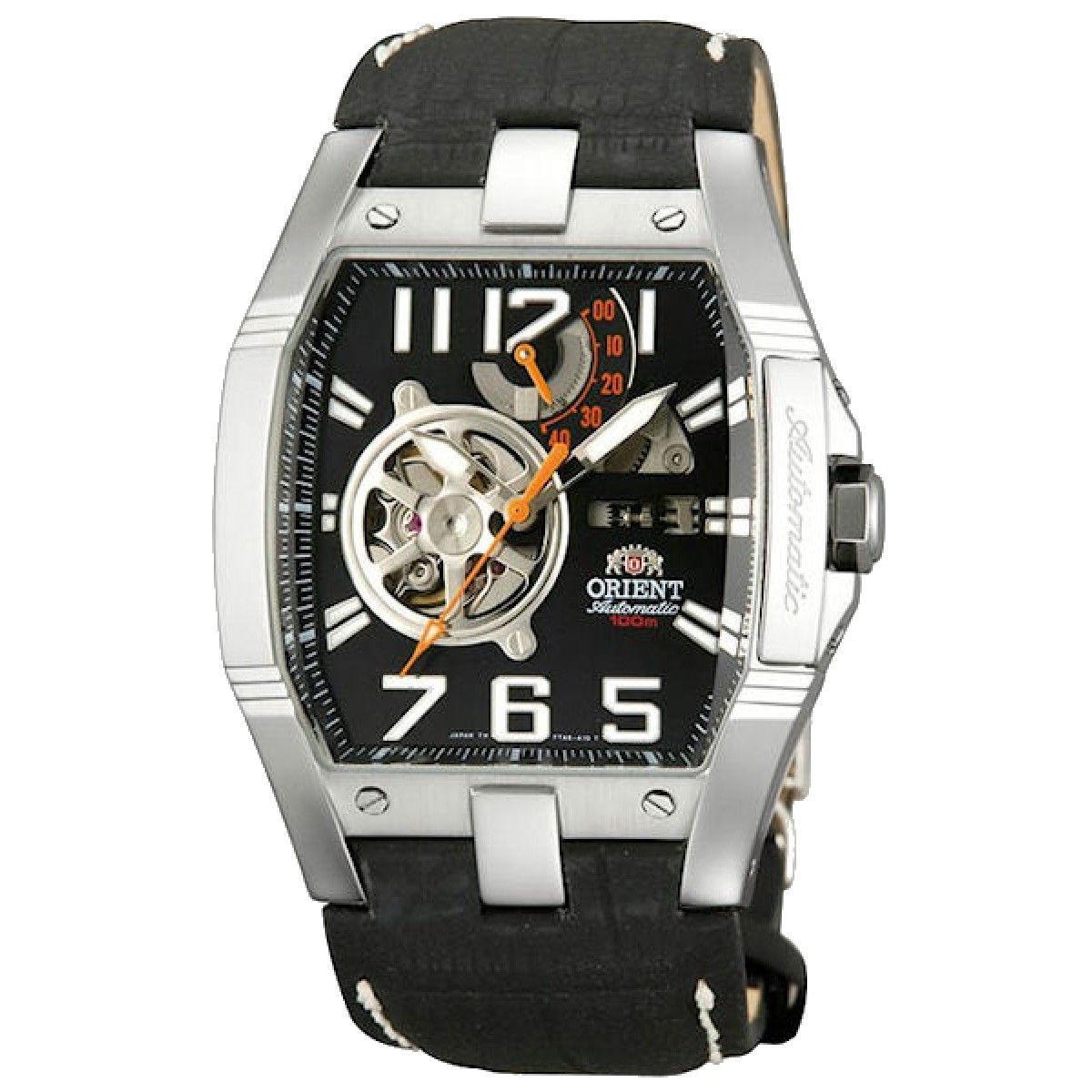 Часы ORIENT CFTAB005B0   ОРИЕНТ   Японские наручные часы   Украина   Одесса  ... de477534f23