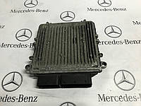 Блок управления двигателем mercedes w251 r-class (A6421503241), фото 1