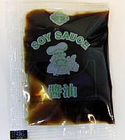 Соевый соус классический 8мл порционный