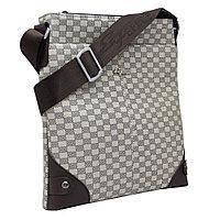 Молодёжная модная сумка ВМ 540076