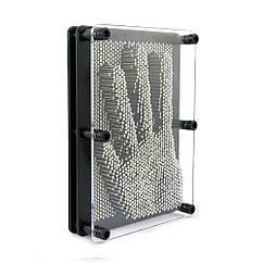 Гвозди ART-PIN Скульптор M металл 18х13х6см