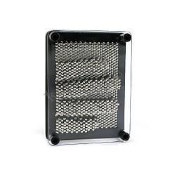 Гвозди ART-PIN Скульптор S металл 12,5х9,5х4,5см