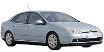 C5 2001-2008