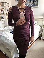 Современный костюм для женщин, разных цветов, S,M,L р-ры, 340/310 (цена за 1 шт.+ 30 гр)