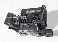 Расходомер воздуха Mitsubishi Galant, Eclipse 2.0 16V 4G63 90-93г