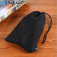 Чехол-мешок для аксессуаров и креплений для экшн камер