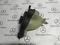 Бачок расширительный mercedes w251 r-class (2515000049), фото 1