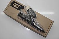 2530616 форсунка injector для двигателей CATERPILLAR: C15 / C18 / C27 / C32 / 3408E