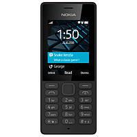 Оригинальный мобильный телефон Nokia 150  2 сим,2,4 дюйма,0,3 Мп,1020 мА/ч. Новинка!